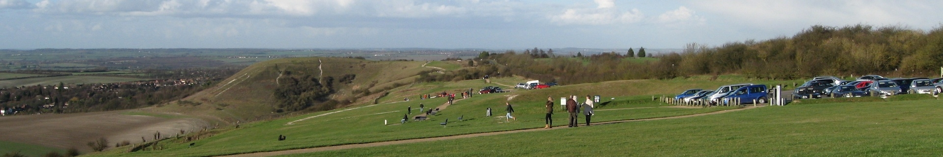 Banner image for Andrew Selous MP